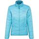 Schöffel Soltau Jacket Women turquoise